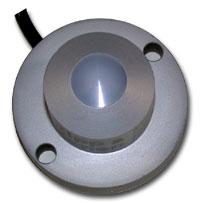 SP-LITE-L Solar Radiation Sensor