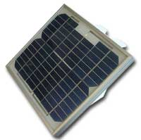 SP5-L 5 W Solar Panel