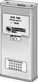 SM716 Storage Module