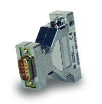SC932C RAD Modem Interface without Mounting Hardware