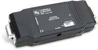 SC532A CS I/O Peripheral to RS-232 Interface
