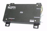 RF95A RF Modem