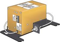 RF303 UHF Radio Transceiver