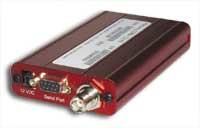 REDWING105 AirLink CDMA Cellular Digital Modem