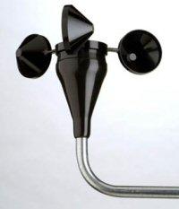#40C Maximum Wind Speed Sensor
