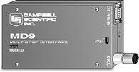 MD9 Multidrop Interface