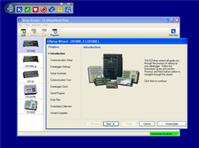 LoggerNet Remote Remote Datalogger Support Software