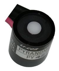 LI200S-L Silicon Pyranometer