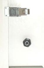 17206 SC-IRDA Interface