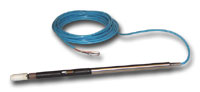 T2ORP-L INW T2 TempHion ORP and Temperature Probe