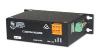 COM210A Phone Modem for Australia