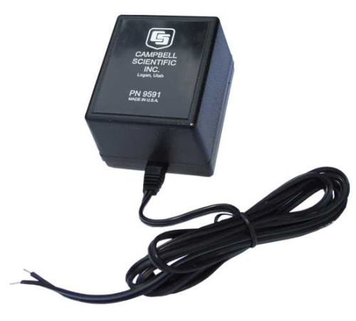 9591 Wall Charger