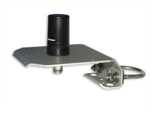 18098 Eppley Solar Sensor or Cellular Antenna Mounting Stand