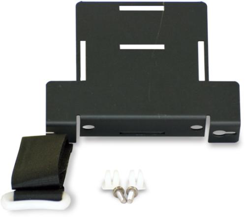 13781 Mounting Kit for SAT ARGOS or SAT SCD/ARGOS