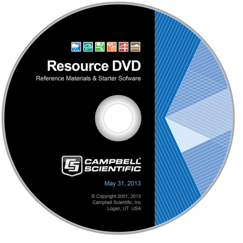 RESOURCEDVD Reference Material, Software, and Operating Systems