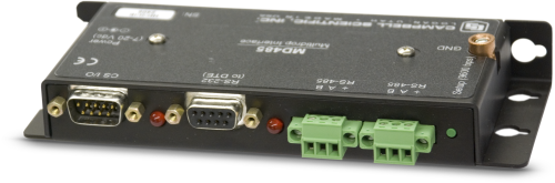 MD485 RS-485 Multidrop Interface