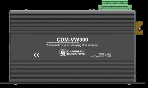 CDM (Modules de distribution Campbell)