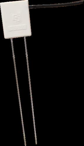 CS650 Bodenfeuchtesensor (30cm Stäbe)