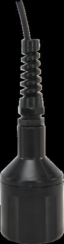 Dissolved Oxygen Sensors
