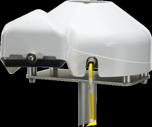CVF4-L Ventilation Unit for Pyranometers
