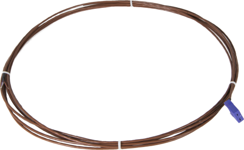 FWC-L Connector Cable for Fine-Wire Thermocouples