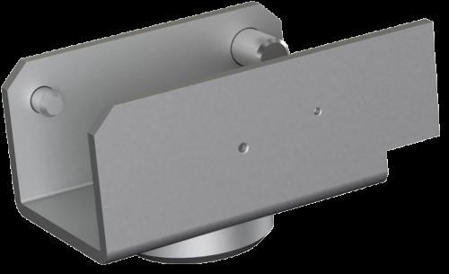 30217 IRGASON Sensor Head Mounting Kit for FWTC