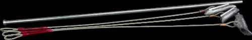 19282 Duckbill Standard Anchor Kit