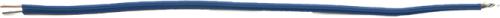 3315 Type T Thermocouple
