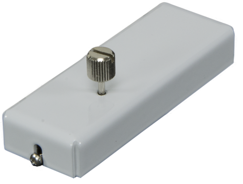 10080 Thermocouple Cover for CSAT3, CSAT3B, or IRGASON