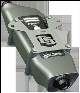 CWS900 900 MHz Configurable Wireless Sensor Interface