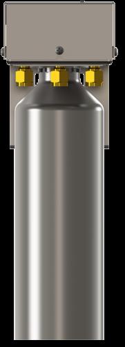 31022 Zero Air Generator Zero Air Generator