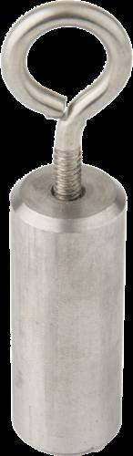 10803 4 oz Counterweight for CS410-L Shaft Encoder