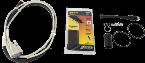 21304 OBS-5+ Accessory Kit
