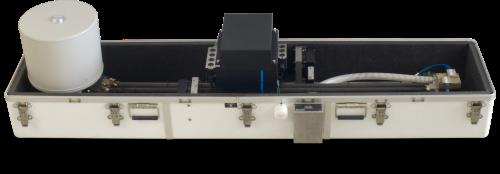 TGA200 Trace-Gas Analyzer