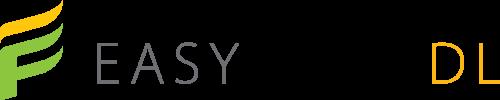 EasyFlux DL Eddy-Covariance Datalogger Program