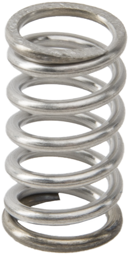 20628 Stainless-Steel Compression Spring