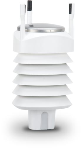 WXT510 Weather Transmitter