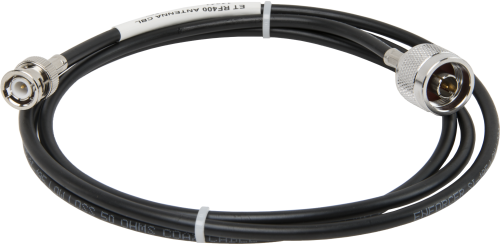 14241 Antenna Cable for ET Stations, 59 in.