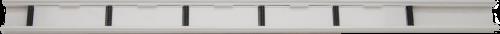 SEN20525 0.5 m Rod for EnviroSCAN Probe