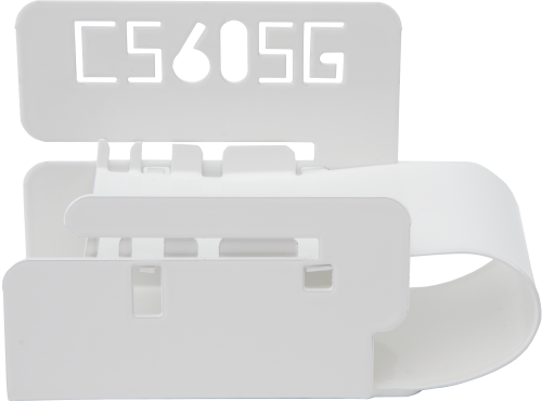 CS605G Installation Tool for the CS605