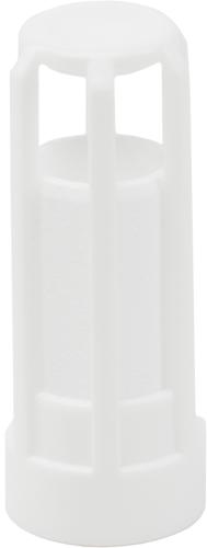 27755 HC2S3 Replacement Teflon Filter
