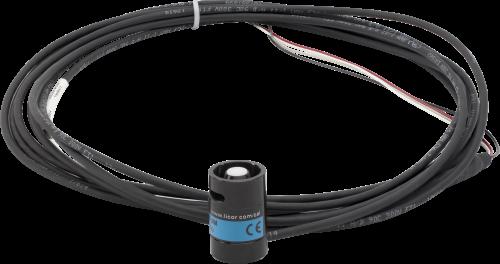 LI190R-L Quantum (PAR) Sensor