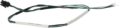 20769 SDI-12 Interface Cable for the PS200 or CH200