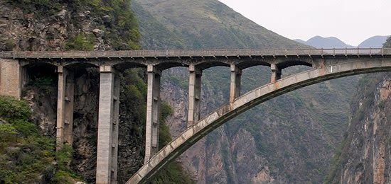 Seleccione su solución » Infraestructuras
