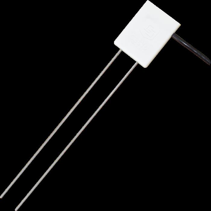 Sonde de teneur en eau volumétrique CS616