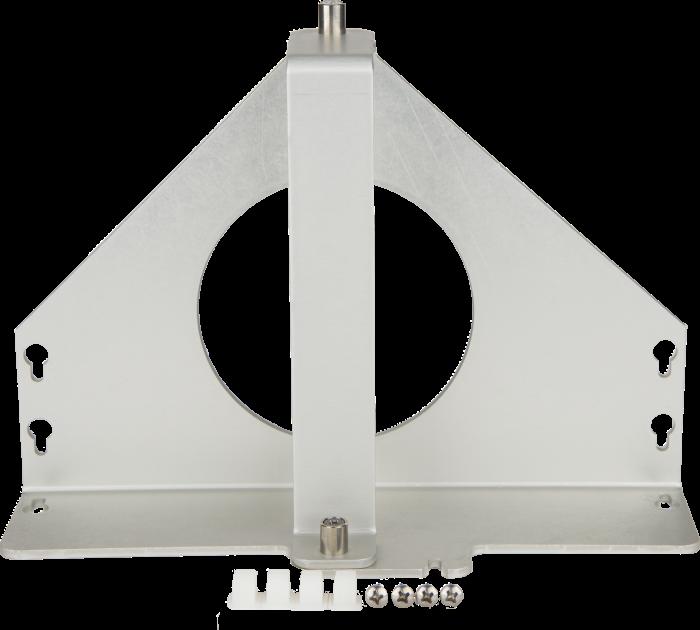 30456 terminal mounting kit