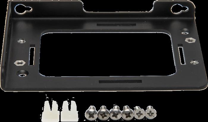 32252 RV50(X) Mounting Kit