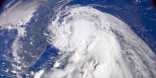 Stations météorologiques de type maritime Stations météorologiques hautes performances et d'une fiabilité éprouvée dans les environnements marins