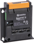 <strong>barovue10</strong> digitales barometer